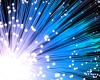fiber optic backend news