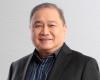Manny V. Pangilinan