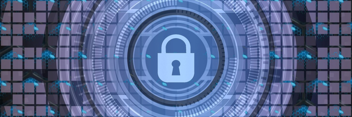 Palo Alto Networks launches next-gen firewall, integrated