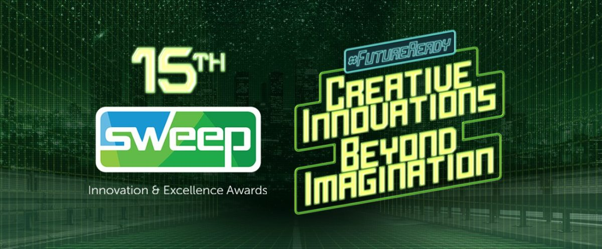 Top 10 collegiate teams shortlisted for Smart's annual innovation awards