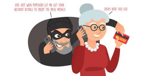 Phone call scam or vishing.jpg