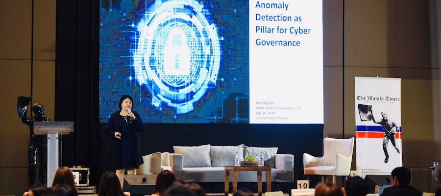 GCash: Anomaly detection key to effective cyber governance – Back