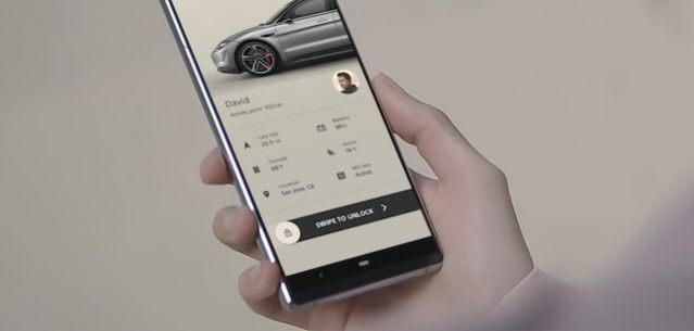 Sony Vison S Electric Concept Car CES2020 a.jpg