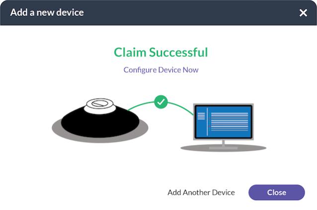 Lenovo ThinkSmart Manager Secure Authentication Hub